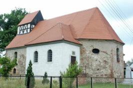 Bornsdorf