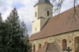 Cahnsdorf