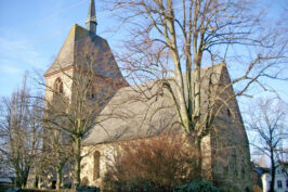 Gießmannsdorf