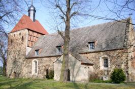 Goßmar (bei Sonnewalde)